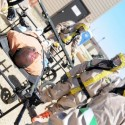 National Guard completes largest-ever exercise