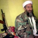 Obama refuses to release bin Laden photos