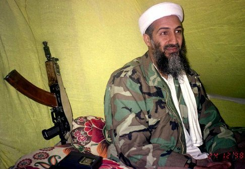 Obama refuses to release bin Laden pho...
