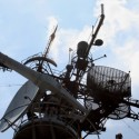Russia activates missile warning system near EU