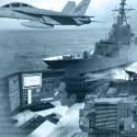Australian Strategic Reform Program