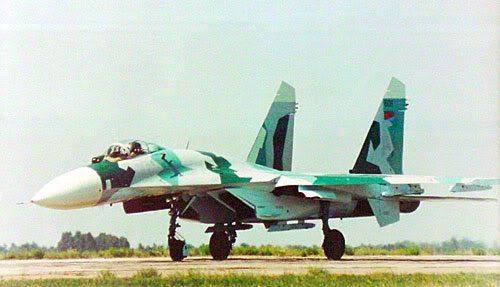 Sudan warplanes stage Darfur air strik...