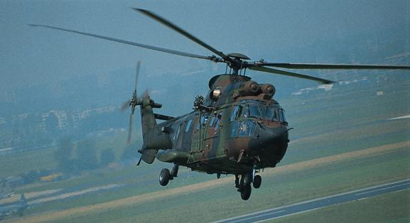 Bulgaria, Eurocopter agree to halve he...