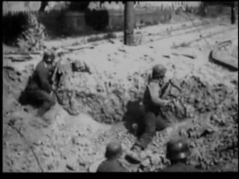 Germans reach Stalingrad (Sep 1942)