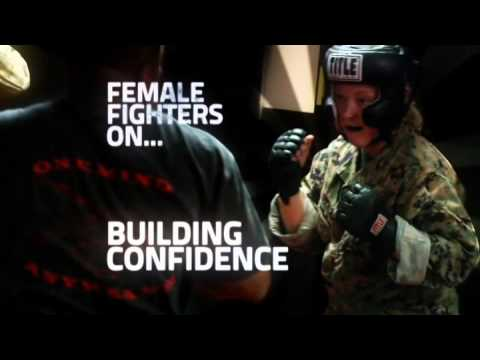 Military Combatives MMA – 2010 Close Combat:  Cruiserweights  – The Pentagon Channel