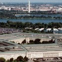 Pentagon spy agency trimmed after lawmakers voice concern