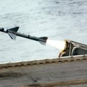 Royal Thai Navy Joins Nations Using Evolved SeaSparrow Missile