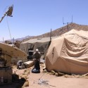 Army conducts large-scale network exercise at White Sands