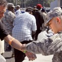 Audit reveals 'systemic' access to care woes for US veterans