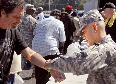 VA to expand housing for homeless veterans