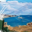 Israel Successfully Tests for Magic Wand Defense System