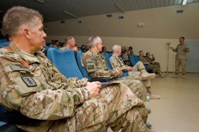 Deployed docs discuss mental health, b...