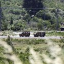 Turkey to ask for NATO support on border with Syria