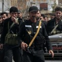 Syria now in civil war, UN official says