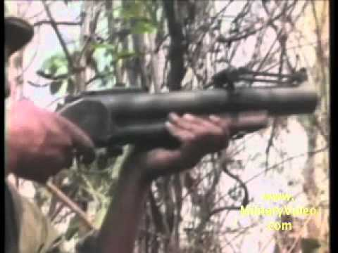 Far From Home: With The Infantryman In Vietnam