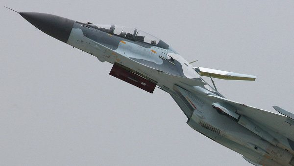 Warships, Fighter Jets, S-400 to 'Prot...
