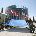 France, Germany, Poland back permanent EU military HQ