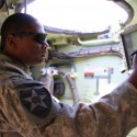 Army fields next-generation blue force tracking system