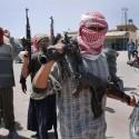 West evacuates Iraq staff as US-Iran talks broached