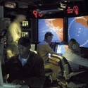 Lockheed Demos First US Navy Joint Tactical Radio Network