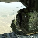 Precision airdrop systems are growing for future ops