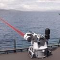 Boeing, BAE to Develop Integrated Directed Energy Weapon for US Navy