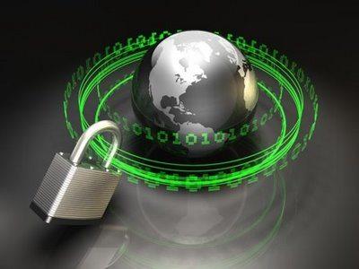 LulzSec hacks scandal-hit News Interna...