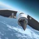 Engineering Review Board Concludes Review of HTV-2 Second Test Flight