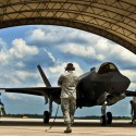 F-35 JSF Jet Does Not Fit In Revised Dutch Defence Strategy