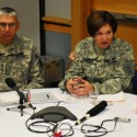 Army leaders discuss network strategic vision for 2020