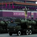 China deploys advanced nuclear-missile on Indian border