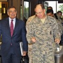 After Libya, US cannot bail out NATO shortfalls: Panetta