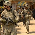 Future ground role for US military advisors in Iraq likely: Dempsey