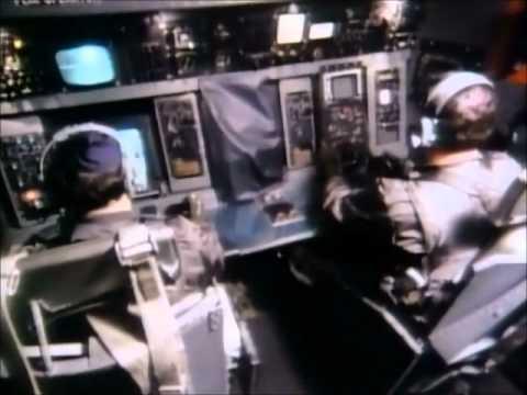 AC-130 Spectre / Spooky Gunship