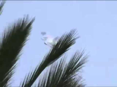 Eurofighter Typhoon – Maneuvers.