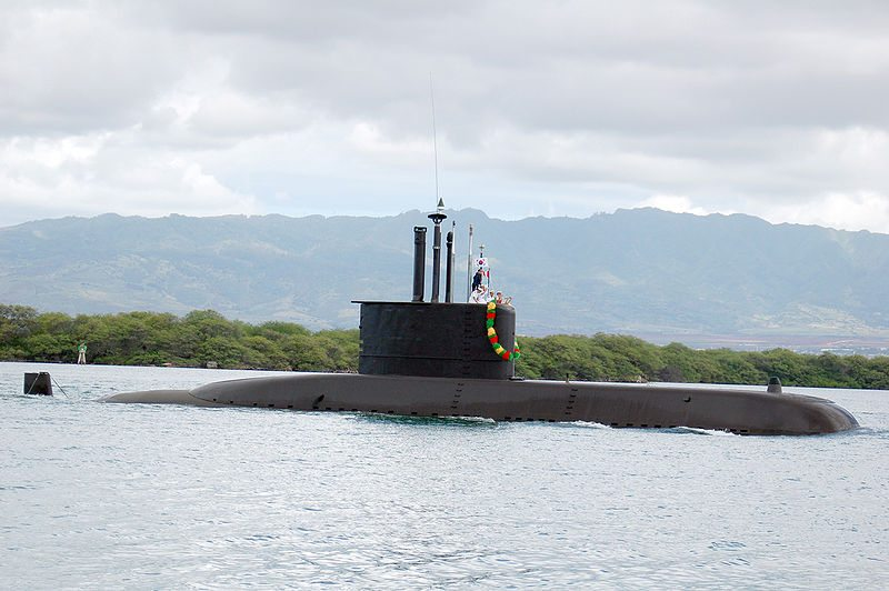 Sagem to Modernize Navigation System O...