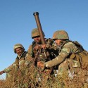 New M6 Integrated Long Range Mortar System Enters Service