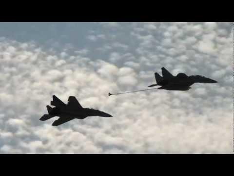 MAKS 2011 MiG-35 Aug.18