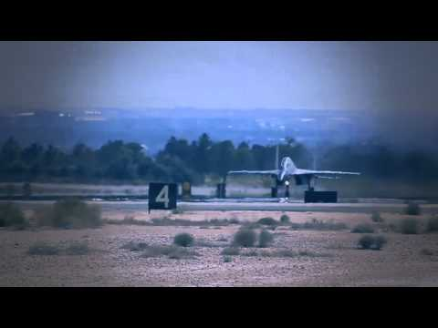 Sukhoi Su-30 [HD 720p] | srdjanHD