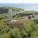 Navy Set to Launch Experimental TacSat-4 Spacecraft