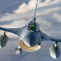 Iraqi Pilots to Train On Iraqi-Purchased F-16s In Arizona