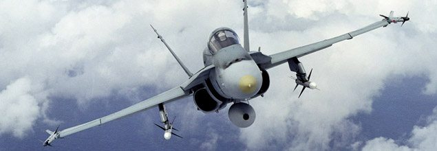 Boeing Completes Delivery of RAAF Supe...