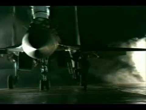 Russian Su-37 VS Any US Aircraft !