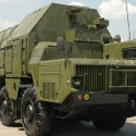 Russia confirms sale of S-300 missile systems to Iran