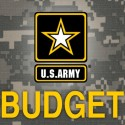 US Army Requests $126Bn for FY2016 Budget