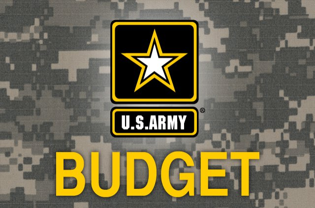 US Army Requests $126Bn for FY2016 Bud...