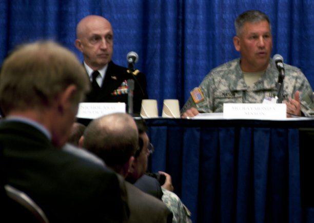 Task Force seeks $7 billion in energy ...
