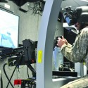 New helicopter simulator provides virtual training
