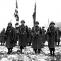 Japanese American Soldiers will receive Congressional gold medal