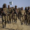 US must seal border for Waziristan push: Pakistani official